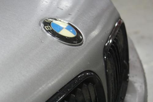 BMW 320-8