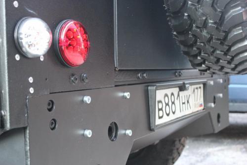 IMG 8683