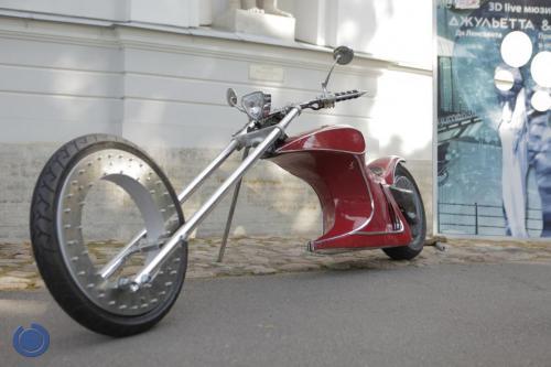 Moto okleika plenkoy4