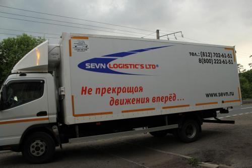 IMG 8016